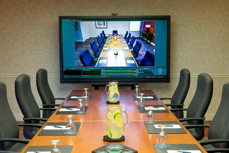VideoConferenceBoardroom.jpg