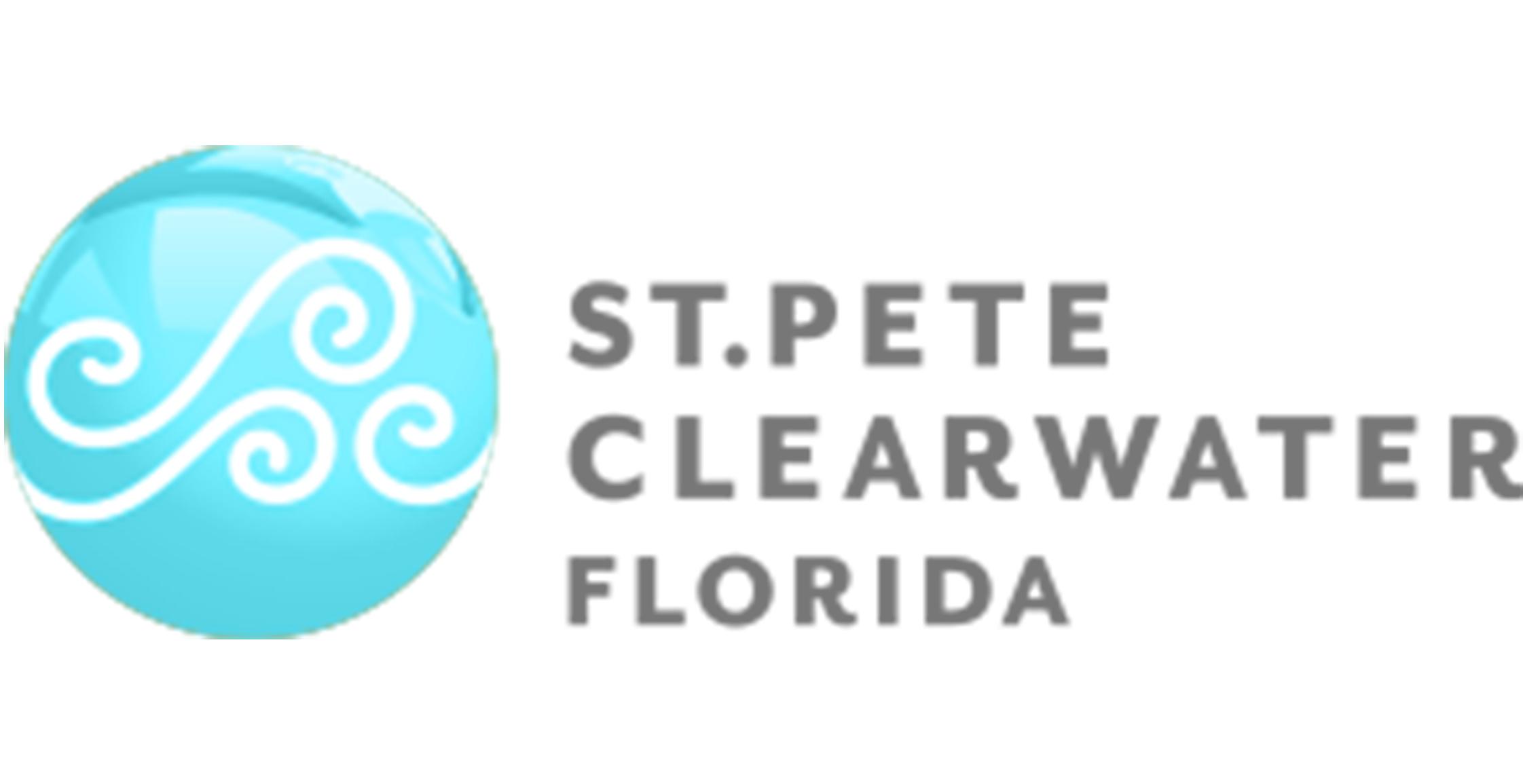 StPeteClearwater_BT.jpg