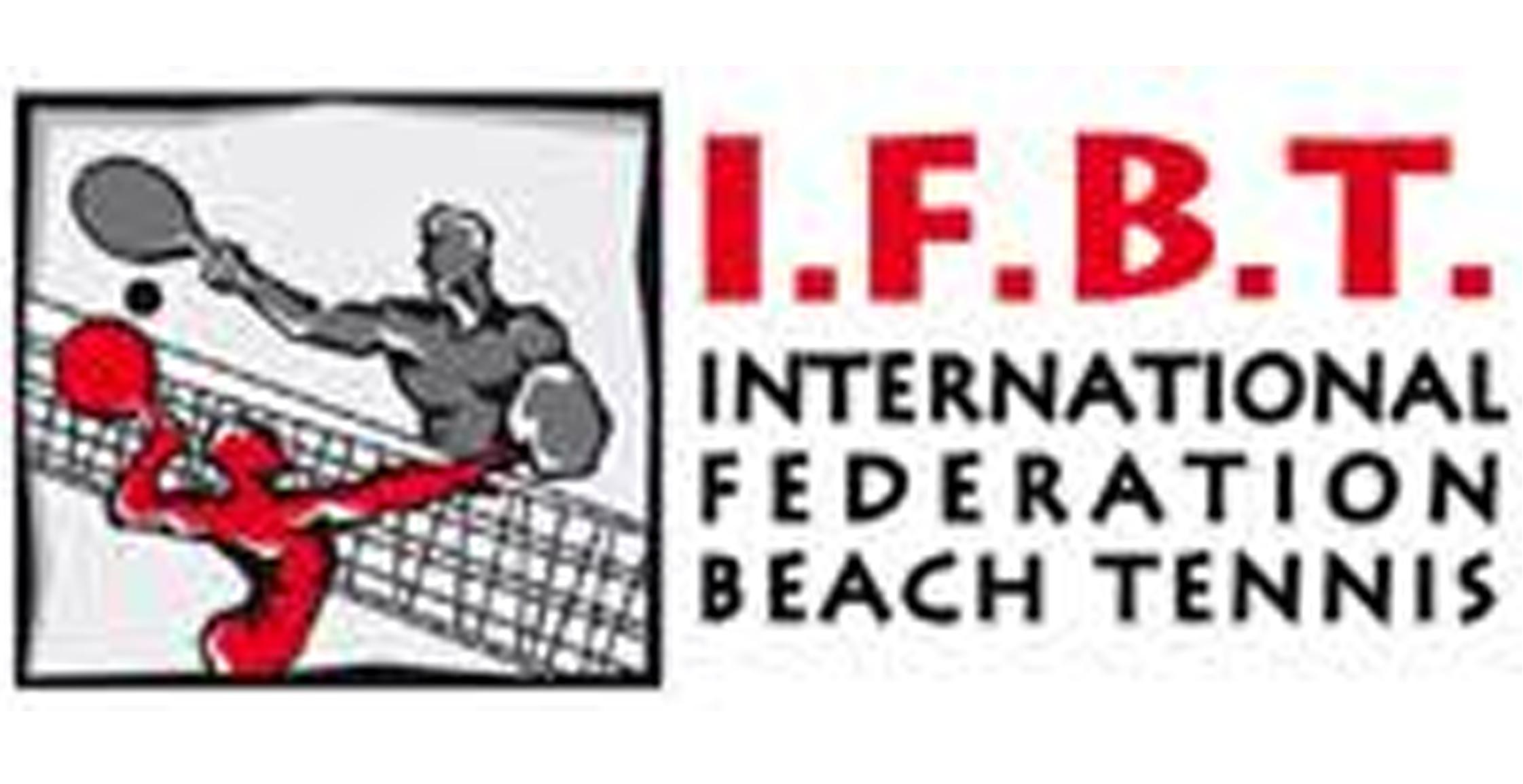 IFBT_BT.jpg