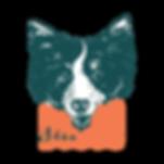 Chez Doggo_couleur.png