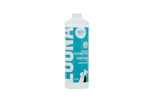 Nettoyant Xtreme Loona (format 1L)