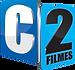 logo C2 Filmes.png