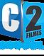 logo c2school e slogan.png