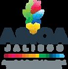 Logo Asica.png