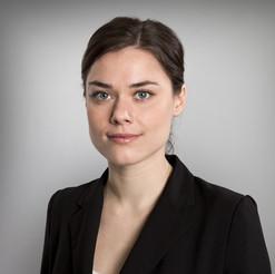Photographe professionnel pour photo Linkedin Paris France