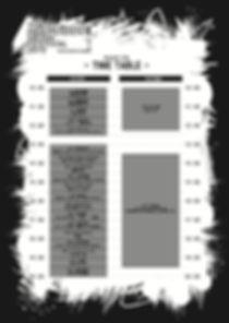 tokyoindependent_mediafestival_timetable