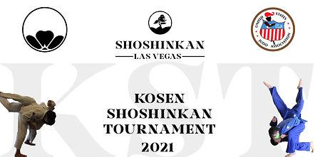 shoshinkan tournament 2160x1080.jpg