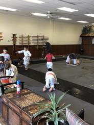 kids cleaning dojo.jpg