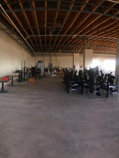 empty panoramic.jpg