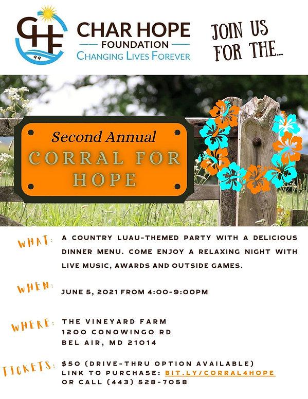 Corral for Hope 2021 Flyer .jpg