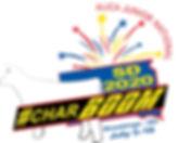 CharJrNat2020_LogoFinal--no-background.j