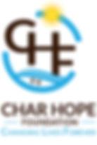 CHF LOGO (1).jpg