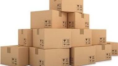 Verhuisdozen kopen