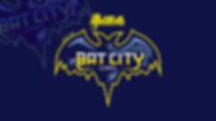 Dobbins_Bat City Classic-02.png