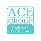 ace-logo.jpg