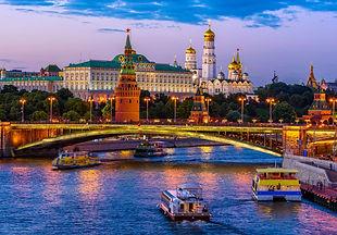 Москва 14.05.21jpg.jpg