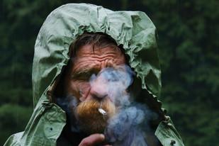 11-Berger-fume.jpg