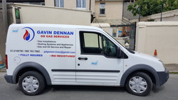 Gavin Dennan Vehicle Graphics.jpg