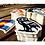 Thumbnail: Custom die cut stickers & Labels