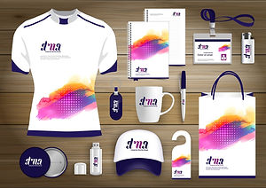 Clothing and Promotional.jpg