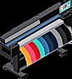 Large Format printing.webp
