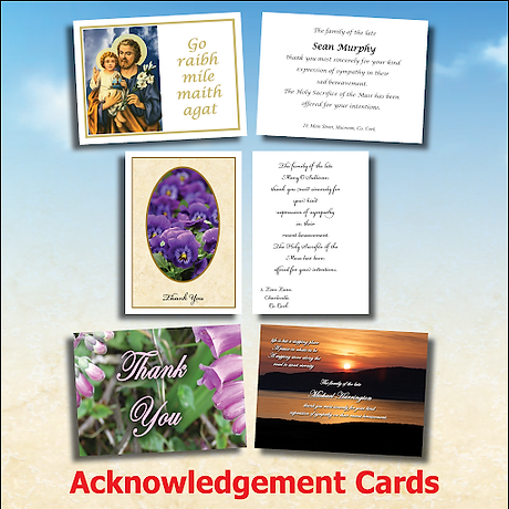 acknowledgement cards 2.png