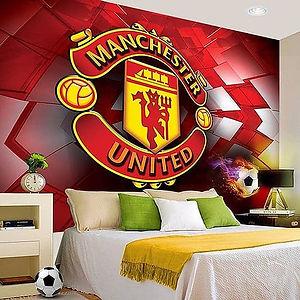 Man Utd wall decal.jpeg
