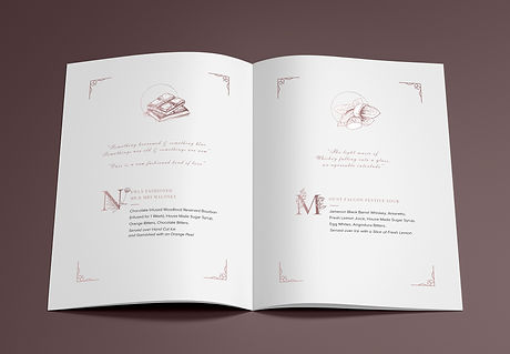 Wedding booklet.jpg