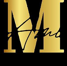 AMI M Hair Extensions