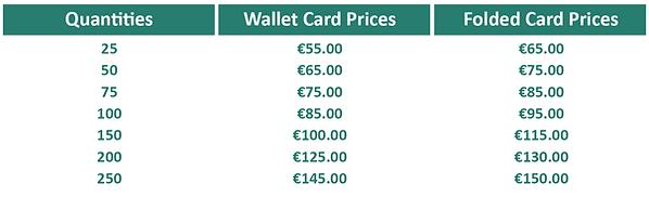 Memorial-Card-Prices.