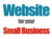 small-business-website.png