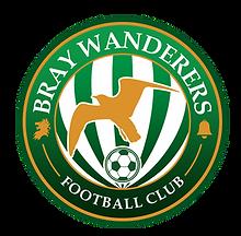 Bray_Wanderers_F.C.
