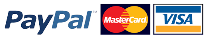 png-clipart-visa-mastercard-and-paypal-l