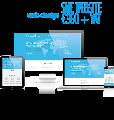 SME-Website.png