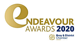EndeavourAwards_Logo_Final_2020_Web.jpg