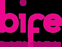 BIFE Logo