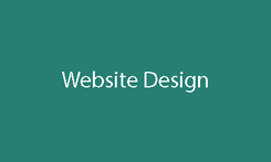 Home page products_Page_10.png