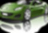 Vehicle Graphices.webp