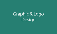 Home page products_Page_12.png