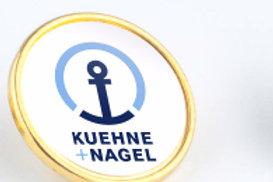 Lapel Badges