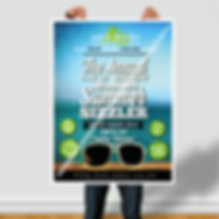 Large-Format-Posters.png