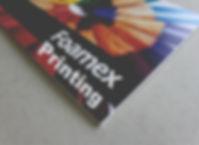Foamex Board Signage.jpg