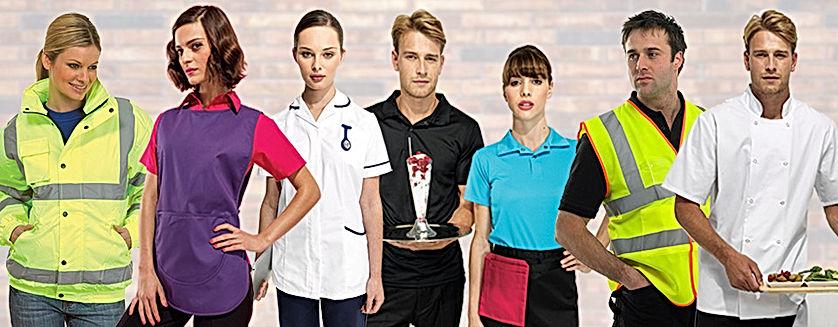 WorkwearSupplies.jpg