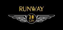 Runway-28-Gin