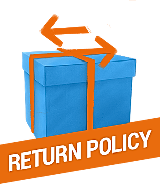 return policy picto.png