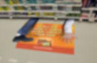 Floor Graphics 1.jpg