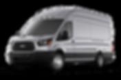 Large Van.png