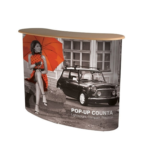 Pop-Up Counta 2x2