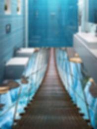 Floor Decal 2.jpg