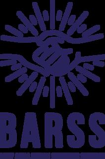 BARSS Logo